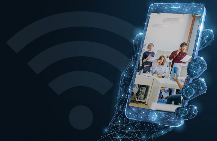 Mobile Device Management in Melbourne